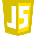 jquery.jpostal.jsのイメージ
